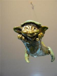Goblins Ho!