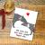 tapir off card mock up for etsy listing